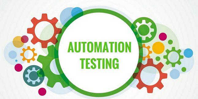 Il Test Automation: L'automazione dei test funzionali