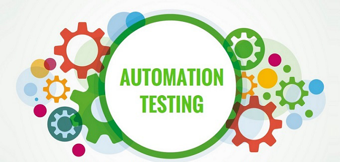 Test Automation: The automation of functional test