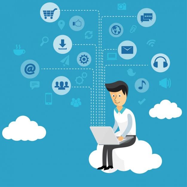Ingegneria dei Requisiti - I requisiti utente e i requisiti di sistema