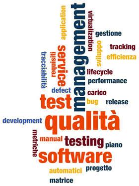 Ingegneria dei Requisiti e la qualità del software