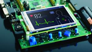 Le principali caratteristiche di un sistema embedded in informatica