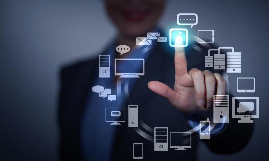 Le principali caratteristiche di un sistema real-time
