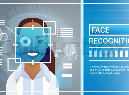 Le principali tecnologie di riconoscimento biometrico