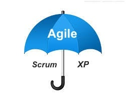 Sviluppo Agile - XP (Extreme Programming) e SCRUM a confronto