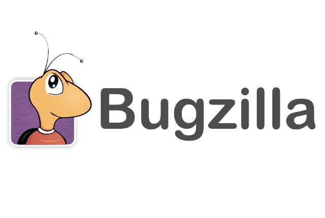Caratteristiche e funzionamento del tool Bugzilla (Defect Tracking System)