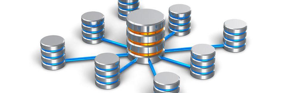 Definizione e Caratteristiche di un Data Warehouse (DW) in informatica