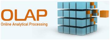 Definizione e Caratteristiche di un OLAP (On-Line Analytical Processing) in informatica