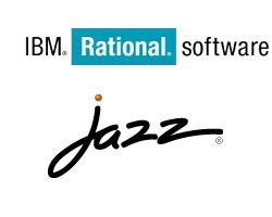 IBM Rational Quality Manager - Piattaforma Jazz