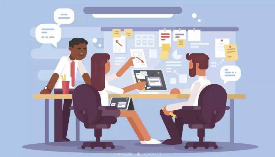 Il Processo di sviluppo software e il ruolo del Project Manager (PM)