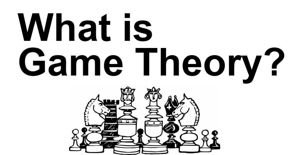 L'intelligenza artificiale e la teoria dei giochi