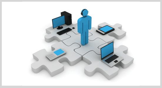 Obiettivi e vantaggi di utilizzo dei portali aziendali (enterprice portals)