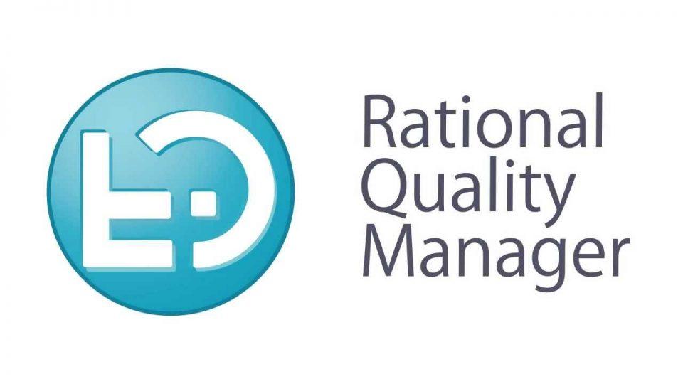 Presentazione e Caratteristiche del tool IBM Rational Quality Manager (RQM)