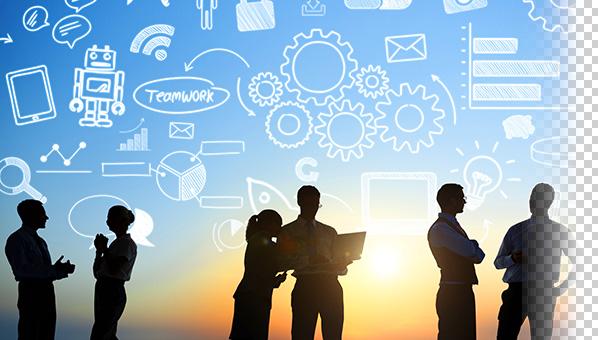 Principali vantaggi dell'Information Technology (IT) a livello aziendale