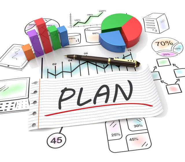Project Management- Come pianificare correttamente un progetto software