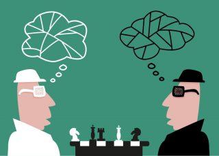 Teoria dei Giochi - Tipologie di gioco in informatica