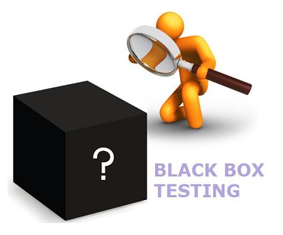 Black Box Testing - Partizioni di equivalenza, Analisi dei valori di confine e tabella delle decisioni