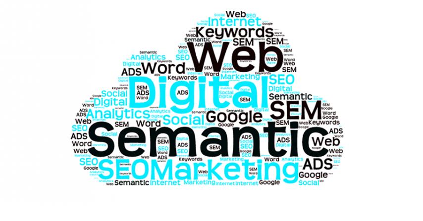 Definizione e architettura del Web Semantico