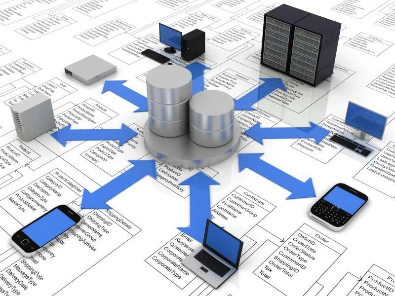 Gli stili architetturali software dei sistemi distribuiti