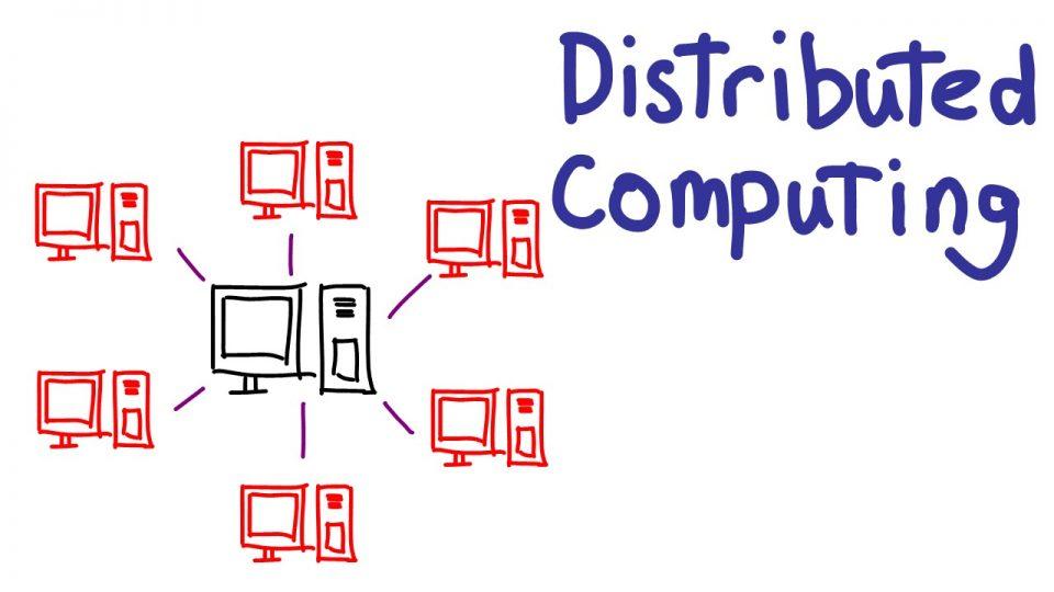 I principali tipi di Sistemi Distribuiti (distributed system)