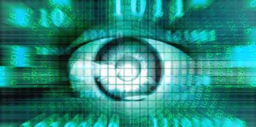La visione artificiale a supporto della videosorveglianza