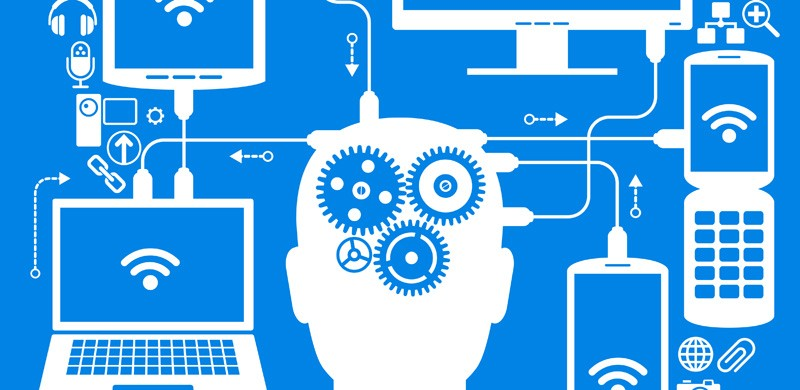 Le figure professionali nelle grandi aziende ICT