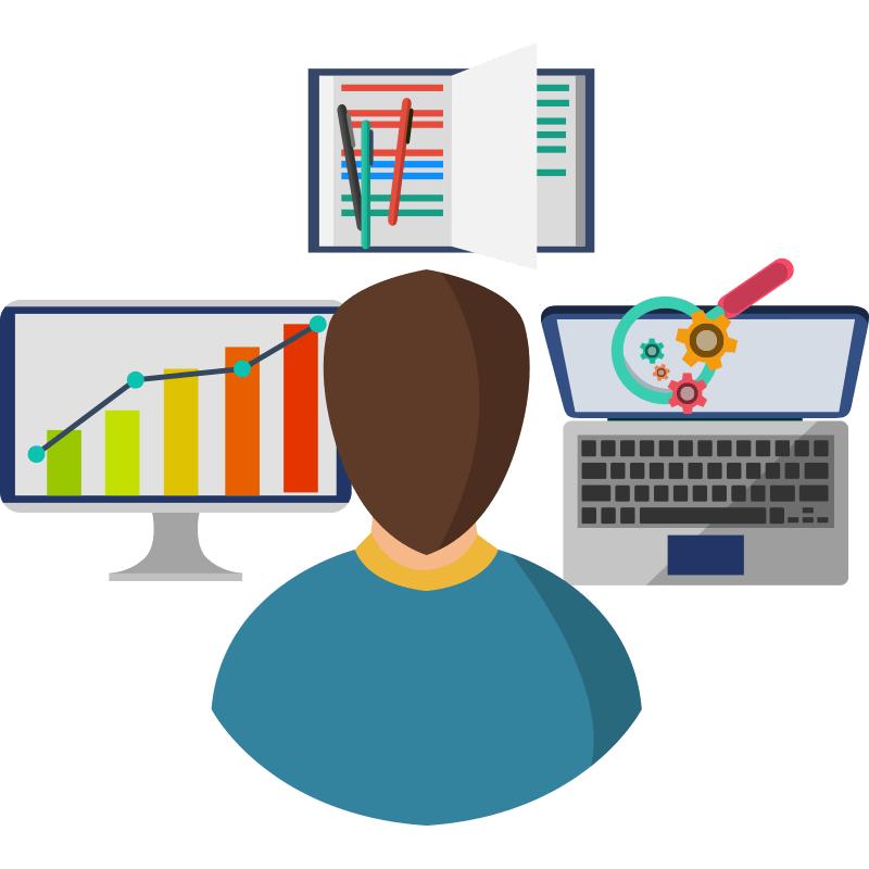 Le funzioni dei sistemi informativi nel business per le aziende ICT