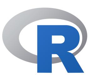 Logo linguaggio R