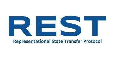 Paradigma REST (REpresentational State Transfer)