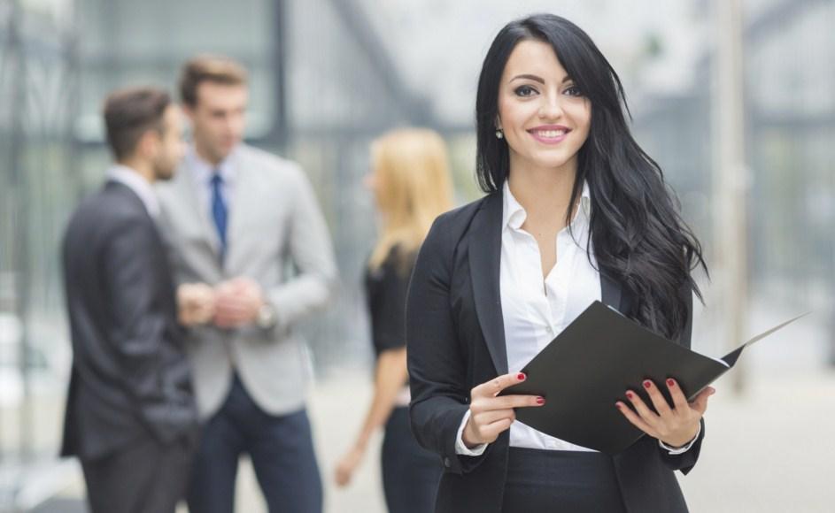Professione Informatica - La figura del Business manager (BM)