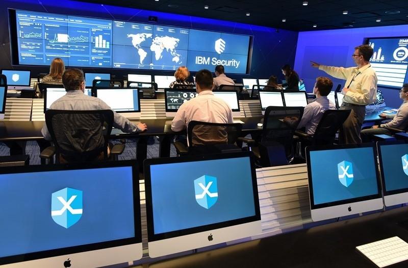 Professione Informatica - La figura del Cyber Security Manager