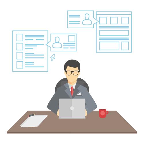 Professione Informatica - La figura del Project Management Office (PMO)