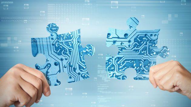 Professione Informatica - La figura del System integrator