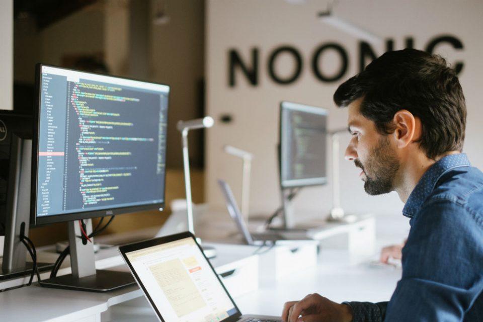 Professione Informatica: La figura dell'Analista programmatore