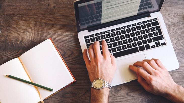 Professione Informatica - La figura dell'E-commerce manager