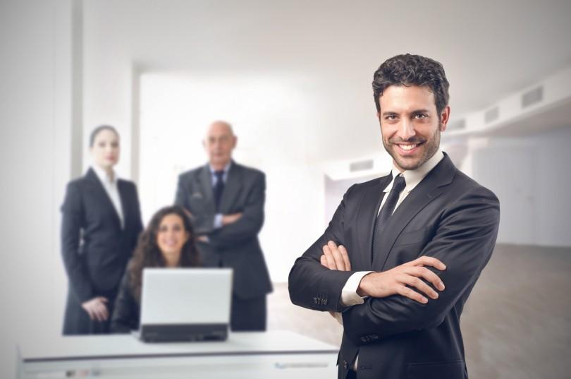 Professione Informatica - La figura dell'EDP Manager (Responsabile dei Sistemi informativi)