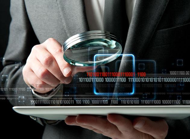 Professione Informatica - La figura dell'Esperto di IT Forensic