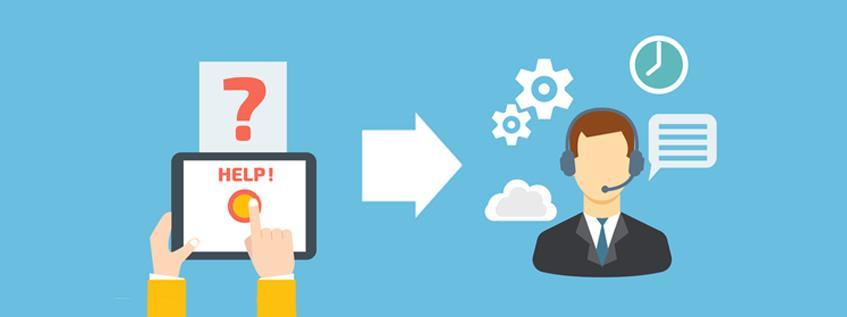 Professione Informatica - La figura dell'Help desk manager