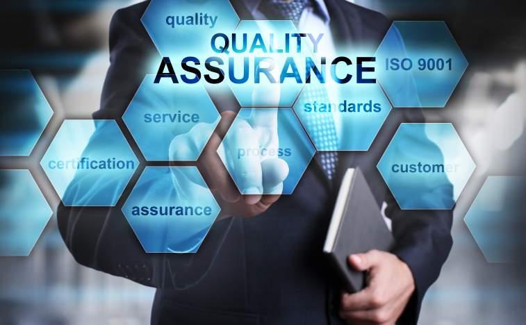 Professione Informatica - La figura dell'Ingegnere addetto al controllo qualità (Quality Assurance)