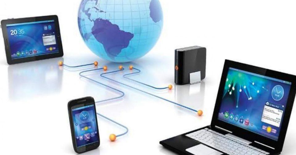 Sistemi distribuiti: Caratteristiche e tipologie di comunicazione tra processi