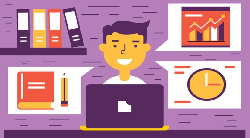 Team di test - Chi è il tester software