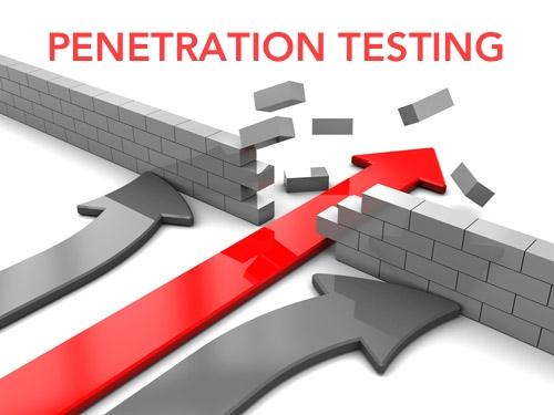 Testing software - Il Penetration Test di un sistema software