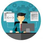 Testing software - Il Test di Accettazione del software finale