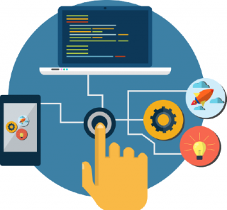 Tipologie di testing software - Il Test comparativo (Comparision Testing)