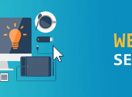 Web Services: Modello e Protocolli