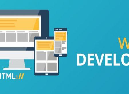 Web Services: Protocollo WSDL (Web Service Description Language)