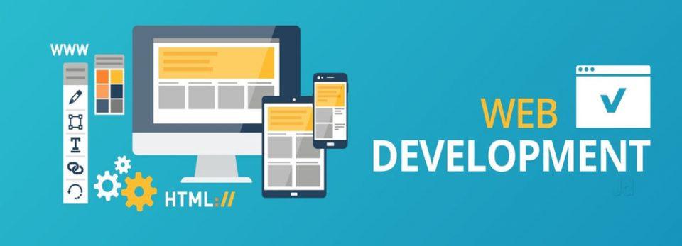 Web Services - Protocollo WSDL (Web Service Description Language)