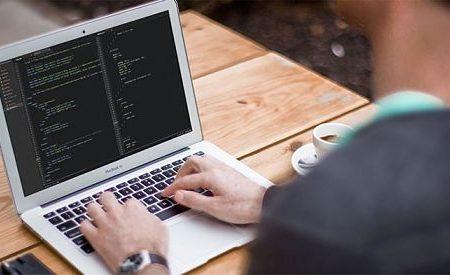 Competenze lavorative: Cosa e quali sono le Competenze Trasversali per trovare lavoro
