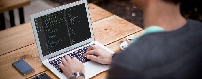Competenze lavorative - Cosa e quali sono le Competenze Trasversali per trovare lavoro