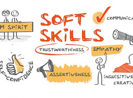 Competenze lavorative: Cosa e quali sono le Soft Skills per trovare lavoro
