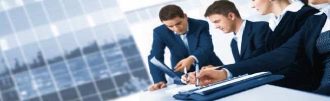 Consulenza Aziendale - Chi è e cosa fa il consulente aziendale